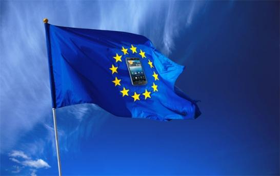 UE vrea o cotă mai mare din piaţa globală de microcipuri