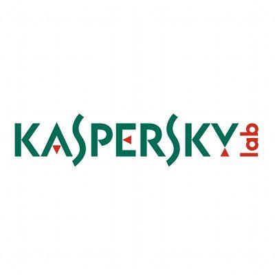 Kaspersky: Aproape 40% dintre computerele care controlează procesele industriale au fost atacate cibernetic, în 2020