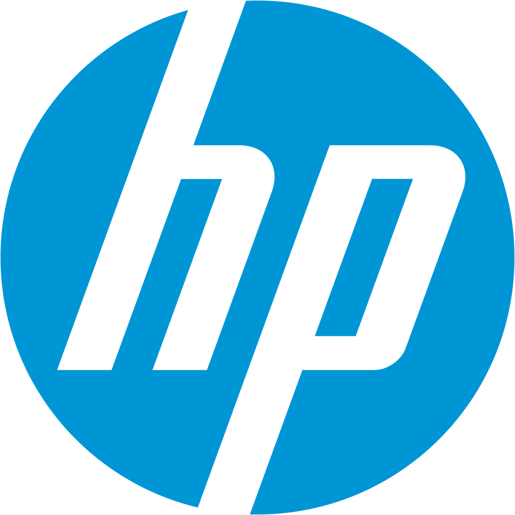 HP: Nouă din zece fişiere malware detectate la nivel global au fost livrate în e-mail