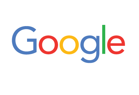 Google finalizează achiziţionarea Fitbit