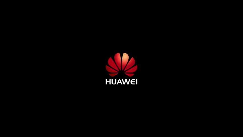 Huawei Technologies ar putea produce vehicule electrice sub propriul brand