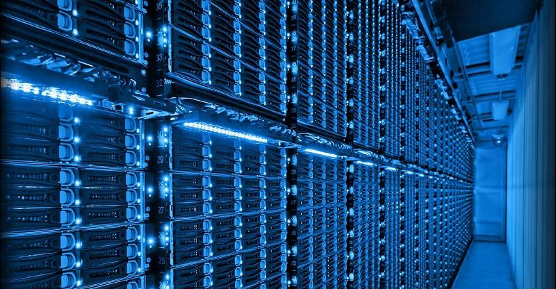 Dell Technologies îi sprijină pe operatorii telecom să își modernizeze rețelele