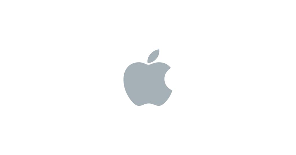 Apple a respins în 2020 aproape 1 milion de aplicaţii propuse magazinului său App Store