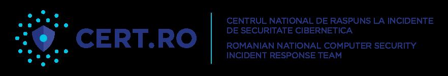 CERT-RO: În România organizaţiile atacate cibernetic nu plătesc răscumpărări