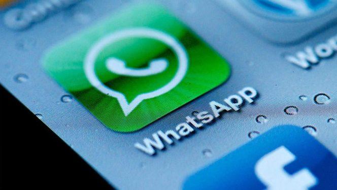 WhatsApp amână implementarea noilor politici de intimitate