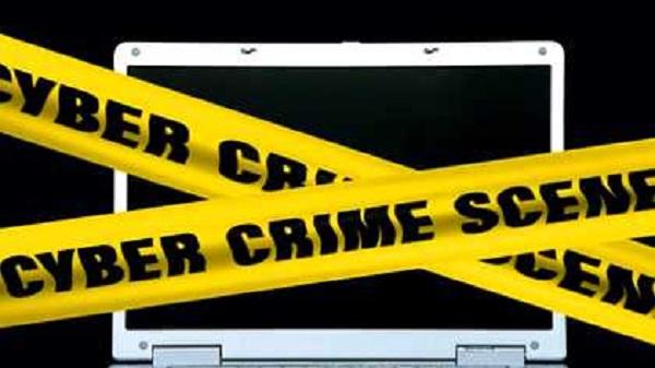 Bitdefender: Creştere cu 485% a numărului de atacuri ransomware în 2020, la nivel global
