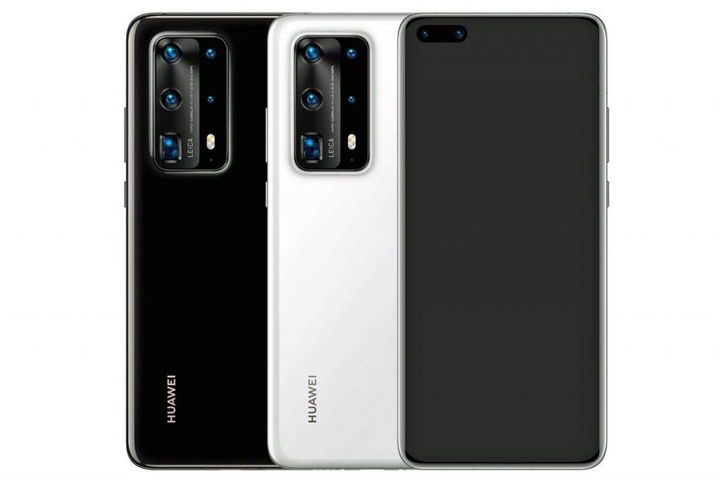 Administraţia Trump ia noi măsuri împotriva furnizorilor Huawei