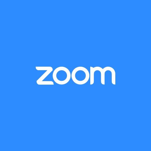 Zoom ajunge la o înţelegere de 85 de milioane de dolari în litigiul privind viaţa privată a utilizatorilor