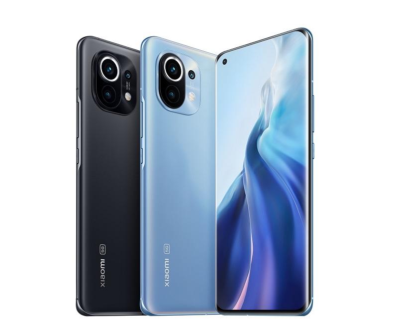 Strategy Analytics: Pentru prima dată, în T2 2021 Xiaomi ocupă prima poziție în topul livrărilor de smartphone-uri din Europa