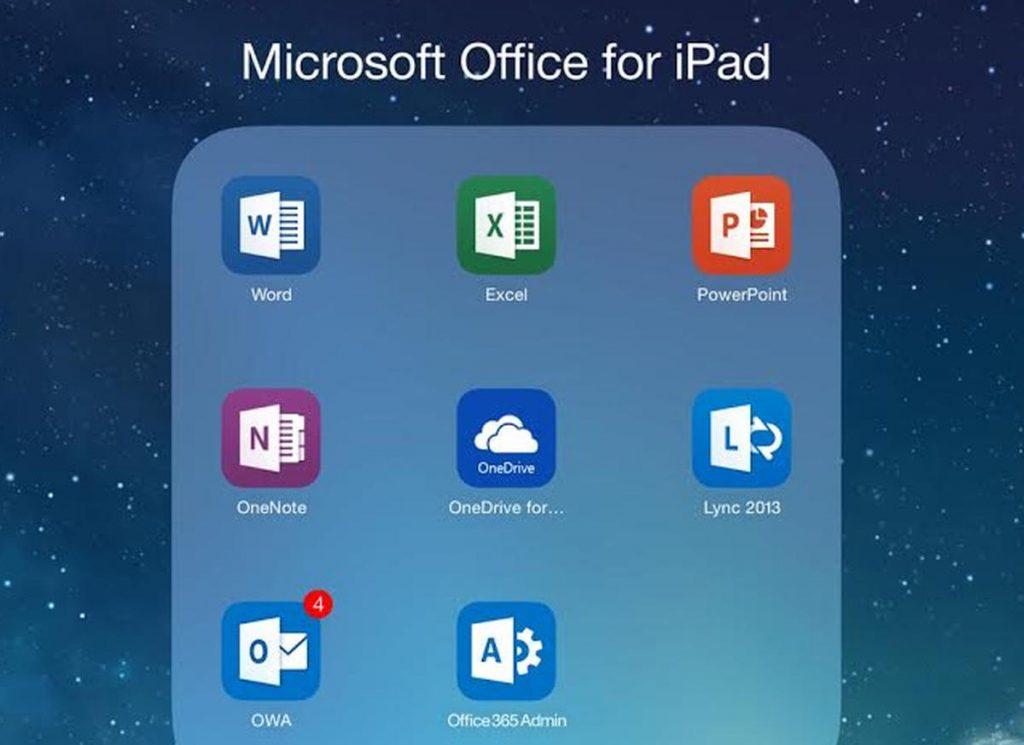 Vulnerabiltatea descoperită, recent, în motorul de căutare Internet Explorer a vizat utilizatorii Microsoft Office