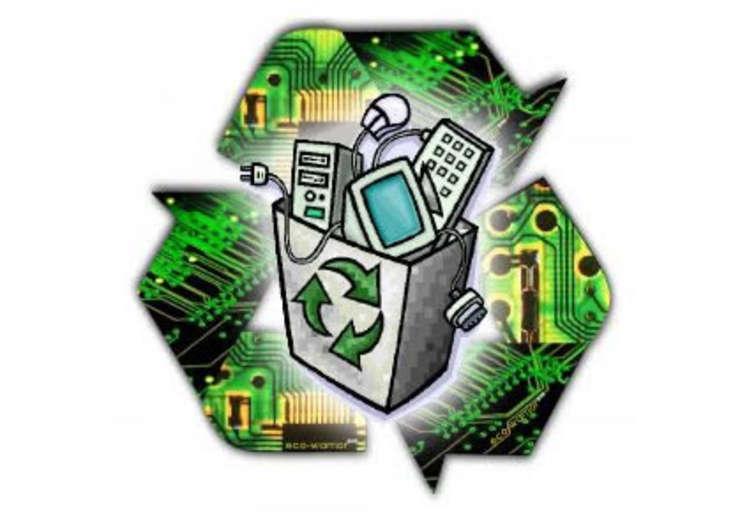 Un ONG atrage atenţia asupra consecinţelor negative pe care programul Rabla pentru electrocasnice îl are pe termen lung asupra mediului înconjurător
