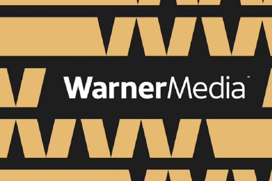 WarnerMedia şi Discovery ar putea fuziona