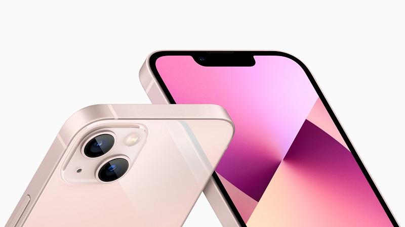 Apple a lansat noua serie iPhone 13