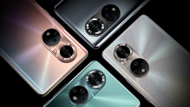 Honor lansează primul smartphone pentru piaţa internaţională după despărţirea de Huawei